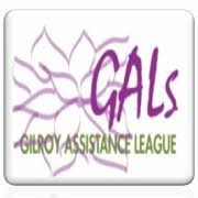 Gilroy Assistance League