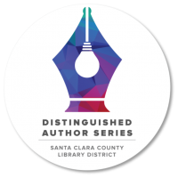 Distinguished Author Series