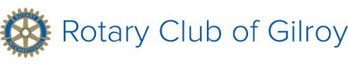 Gilroy Rotary Club